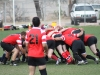 Camelback-Rugby-vs-Old-Pueblo-Rugby-B-030