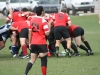 Camelback-Rugby-vs-Old-Pueblo-Rugby-B-031