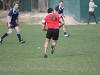 Camelback-Rugby-vs-Old-Pueblo-Rugby-B-032