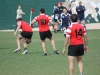 Camelback-Rugby-vs-Old-Pueblo-Rugby-B-033