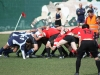 Camelback-Rugby-vs-Old-Pueblo-Rugby-B-034
