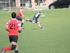 Camelback-Rugby-vs-Old-Pueblo-Rugby-B-035