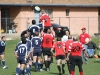 Camelback-Rugby-vs-Old-Pueblo-Rugby-B-036