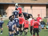 Camelback-Rugby-vs-Old-Pueblo-Rugby-B-037