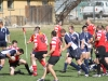 Camelback-Rugby-vs-Old-Pueblo-Rugby-B-039