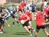 Camelback-Rugby-vs-Old-Pueblo-Rugby-B-040