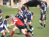 Camelback-Rugby-vs-Old-Pueblo-Rugby-B-041