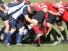 Camelback-Rugby-vs-Old-Pueblo-Rugby-B-042