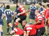 Camelback-Rugby-vs-Old-Pueblo-Rugby-B-043