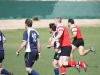 Camelback-Rugby-vs-Old-Pueblo-Rugby-B-044