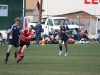 Camelback-Rugby-vs-Old-Pueblo-Rugby-B-045