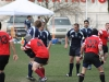 Camelback-Rugby-vs-Old-Pueblo-Rugby-B-046