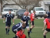 Camelback-Rugby-vs-Old-Pueblo-Rugby-B-047