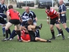 Camelback-Rugby-vs-Old-Pueblo-Rugby-B-048