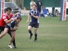 Camelback-Rugby-vs-Old-Pueblo-Rugby-B-049
