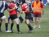 Camelback-Rugby-vs-Old-Pueblo-Rugby-B-050