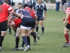 Camelback-Rugby-vs-Old-Pueblo-Rugby-B-051