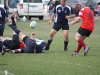 Camelback-Rugby-vs-Old-Pueblo-Rugby-B-052