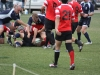 Camelback-Rugby-vs-Old-Pueblo-Rugby-B-053