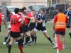 Camelback-Rugby-vs-Old-Pueblo-Rugby-B-054