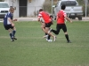 Camelback-Rugby-vs-Old-Pueblo-Rugby-B-055