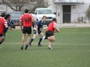 Camelback-Rugby-vs-Old-Pueblo-Rugby-B-056