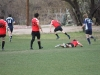 Camelback-Rugby-vs-Old-Pueblo-Rugby-B-057