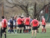 Camelback-Rugby-vs-Old-Pueblo-Rugby-B-058