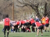 Camelback-Rugby-vs-Old-Pueblo-Rugby-B-059