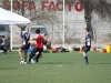 Camelback-Rugby-vs-Old-Pueblo-Rugby-B-060
