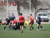 Camelback-Rugby-vs-Old-Pueblo-Rugby-B-061
