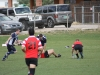 Camelback-Rugby-vs-Old-Pueblo-Rugby-B-063