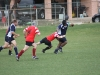 Camelback-Rugby-vs-Old-Pueblo-Rugby-B-064