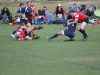Camelback-Rugby-vs-Old-Pueblo-Rugby-B-065