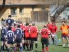 Camelback-Rugby-vs-Old-Pueblo-Rugby-B-066