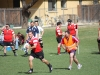Camelback-Rugby-vs-Old-Pueblo-Rugby-B-067