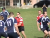 Camelback-Rugby-vs-Old-Pueblo-Rugby-B-068