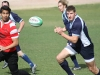 Camelback-Rugby-vs-Old-Pueblo-Rugby-B-069