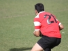 Camelback-Rugby-vs-Old-Pueblo-Rugby-B-070