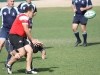 Camelback-Rugby-vs-Old-Pueblo-Rugby-B-071