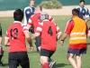 Camelback-Rugby-vs-Old-Pueblo-Rugby-B-072