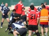 Camelback-Rugby-vs-Old-Pueblo-Rugby-B-073