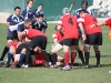 Camelback-Rugby-vs-Old-Pueblo-Rugby-B-074