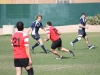 Camelback-Rugby-vs-Old-Pueblo-Rugby-B-075