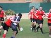 Camelback-Rugby-vs-Old-Pueblo-Rugby-B-076