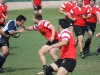 Camelback-Rugby-vs-Old-Pueblo-Rugby-B-077