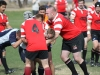 Camelback-Rugby-vs-Old-Pueblo-Rugby-B-078