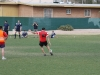 Camelback-Rugby-vs-Old-Pueblo-Rugby-B-081