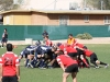 Camelback-Rugby-vs-Old-Pueblo-Rugby-B-084