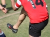 Camelback-Rugby-vs-Old-Pueblo-Rugby-B-085